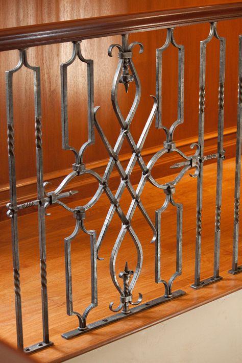 Vikking6 Te Net Ua Pismo Steel Door Design Wrought Iron Design Steampunk Home Decor