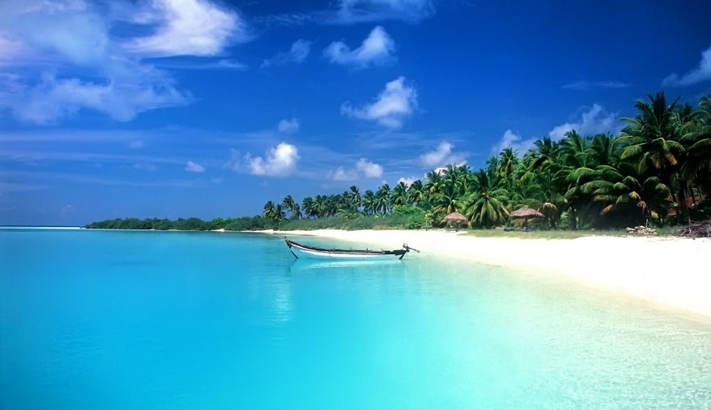 Top Beach Wallpaper Hd Wallpapera High Resolution Places Beautiful Beaches Places To Visit