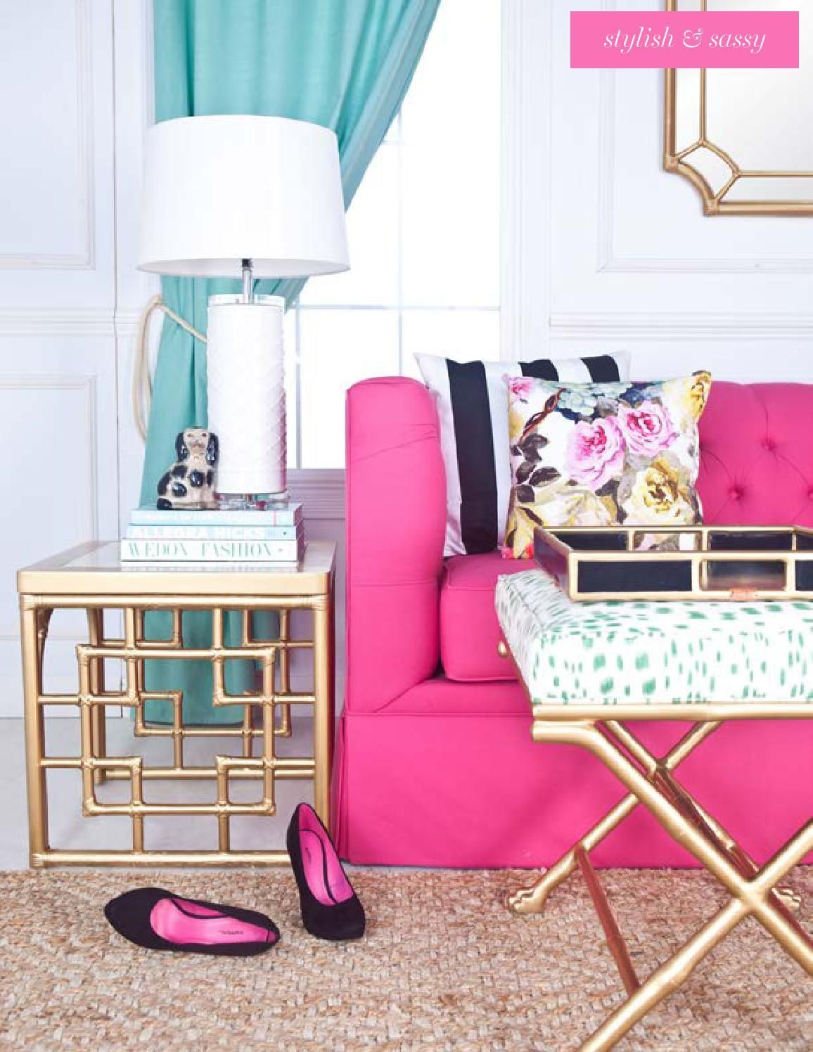 Red And Turquoise Living Room Color Inspiration Navy Aqua Pink And Gold Nursery Color
