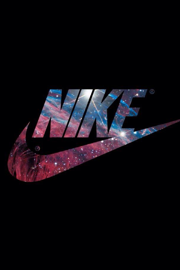 Pinterest Littlegirl0 Nike Wallpaper Nike Wallpaper