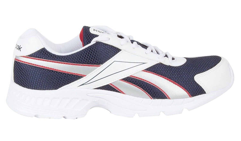 best reebok running shoes for men