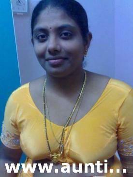 Ass tamil girl sex phots