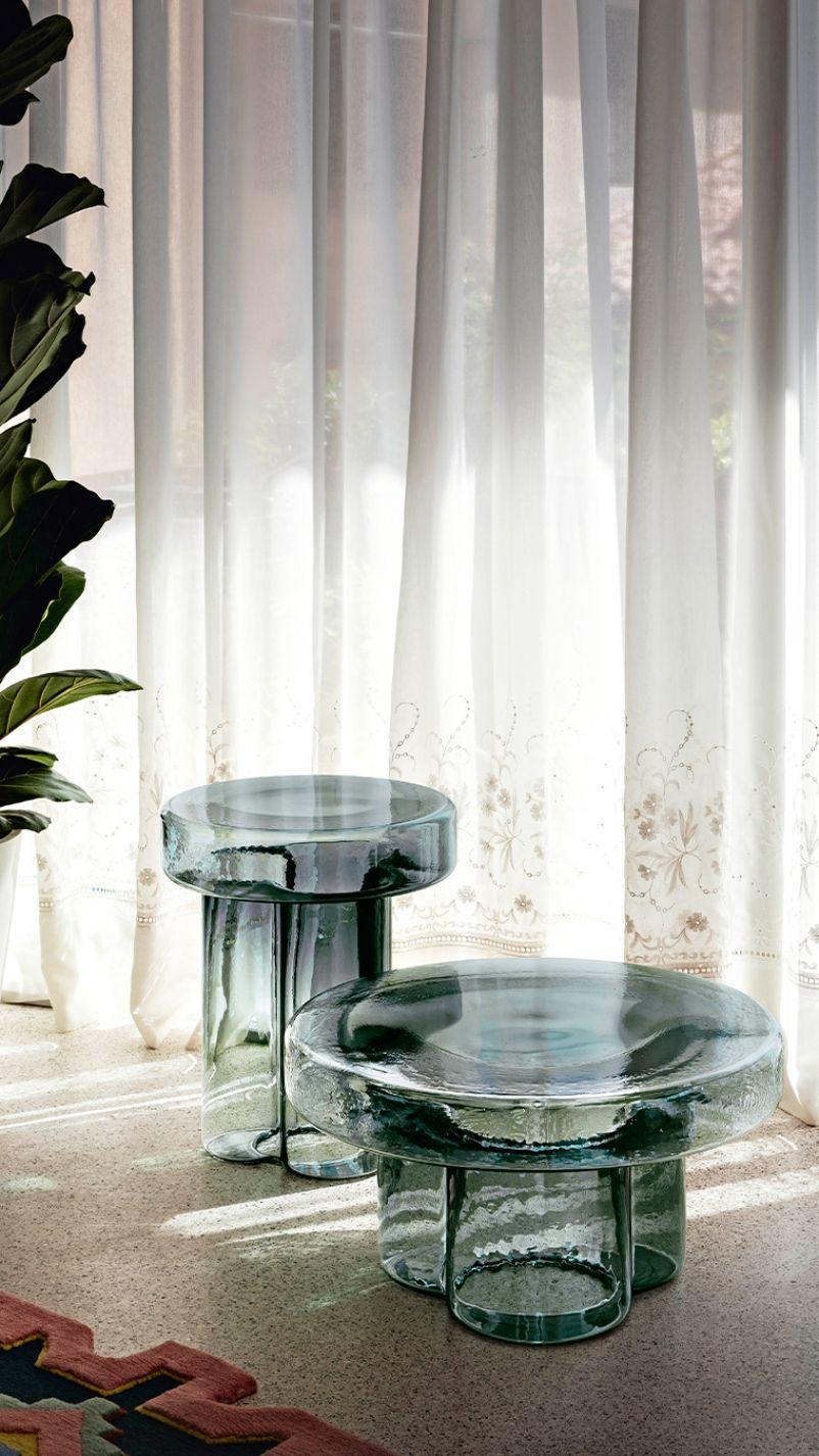 Soda Miniforms Interior Furniture Furniture Side Tables Furniture Design [ 1426 x 802 Pixel ]