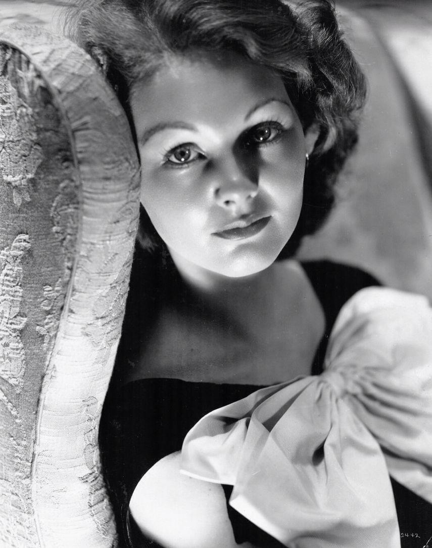 Glenda Jackson (born 1936)