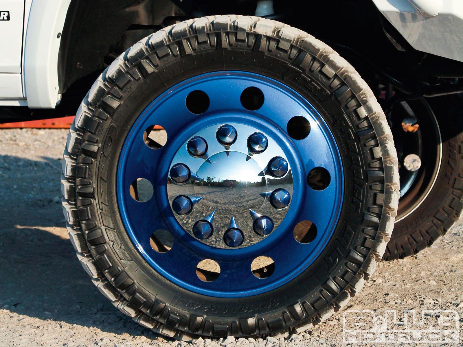 the challenger demon wheels dodge tires pulls rims srt