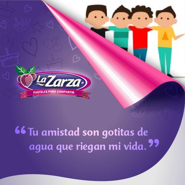 #Amistad  #felicidad