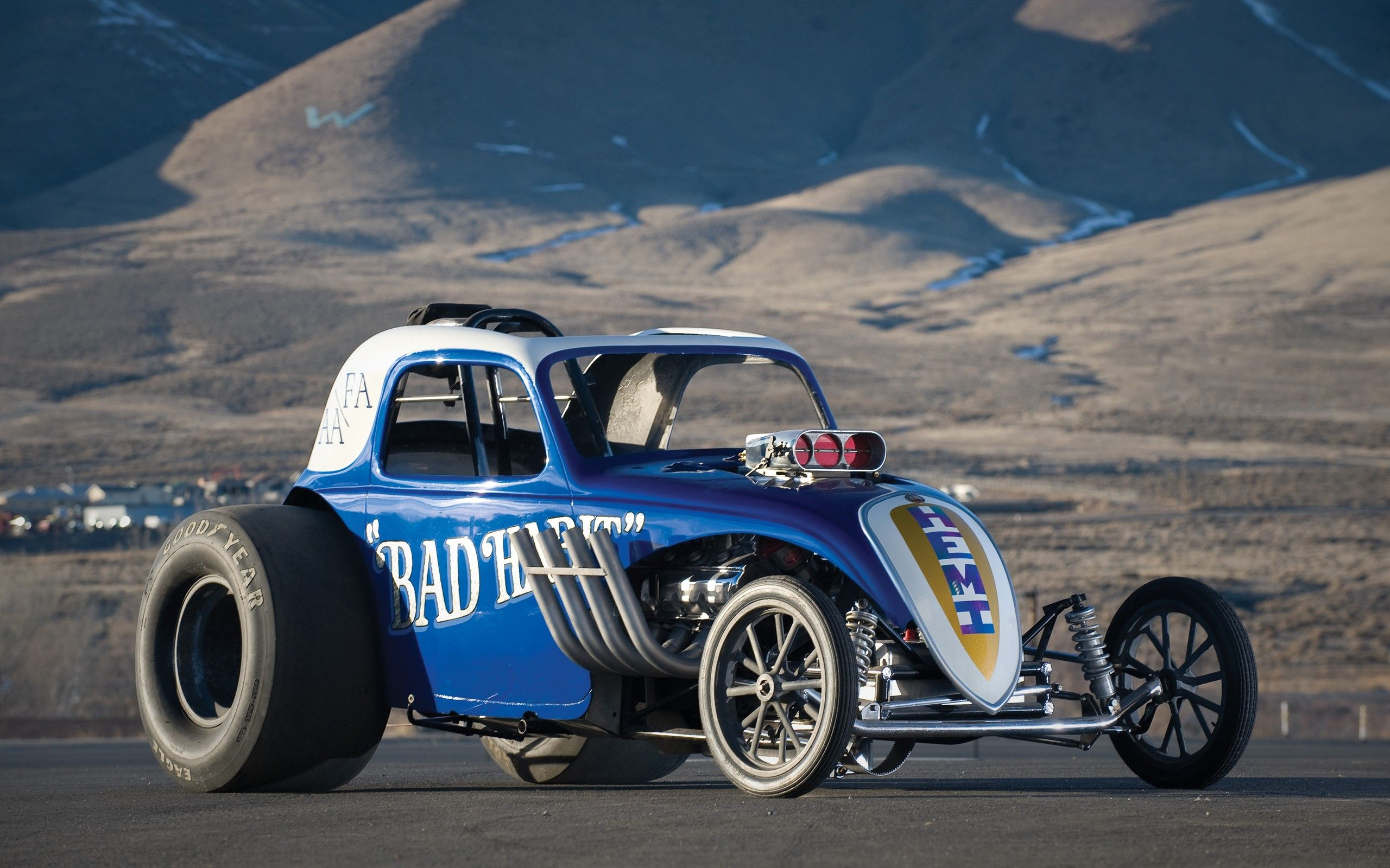 Cars Hot Rod Vehicles Supercars Tuning Wheels Racing Sport Cars ...