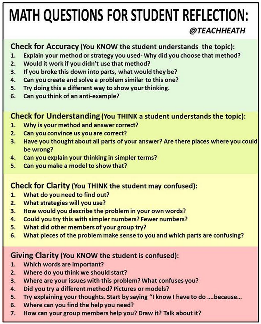 questions for critical thinking skills Useful ideas about critical thinking and education are in critical thinking by design (joanne kurfiss) and critical thinking: basic questions and answers (richard as always, we encourage you to use your critical thinking skills to evaluate everything you read.