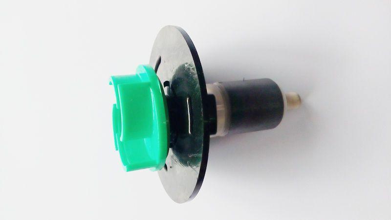 Original spare part rotor for JEBAO DC3000 DC5000 DC6000 DC9000 DC12000 PUMP