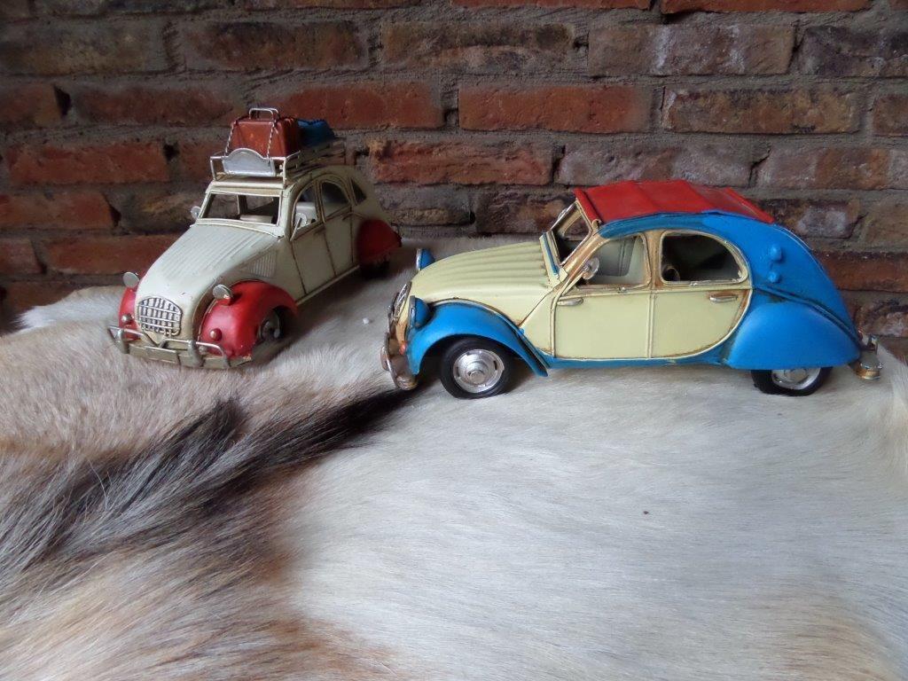 Pin Op Inspiratie Brocante Retro Vintage