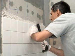 How Much Does It Cost To Remodel My Bathroom In Houston Tx With Images Bathroom Fitters Bathroom Remodeling Contractors Bathrooms Remodel