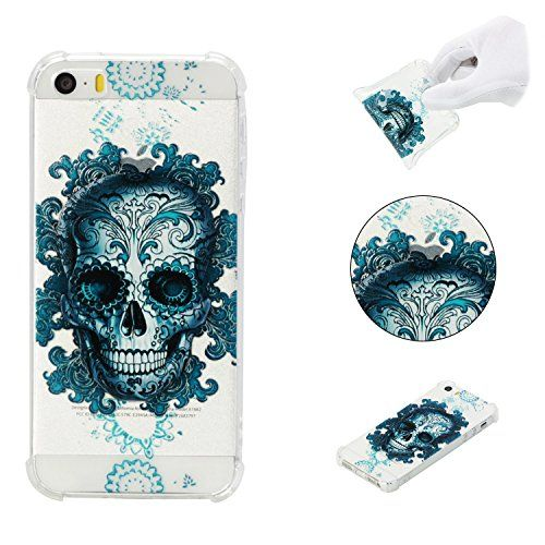 coque iphone 4 coussin d air