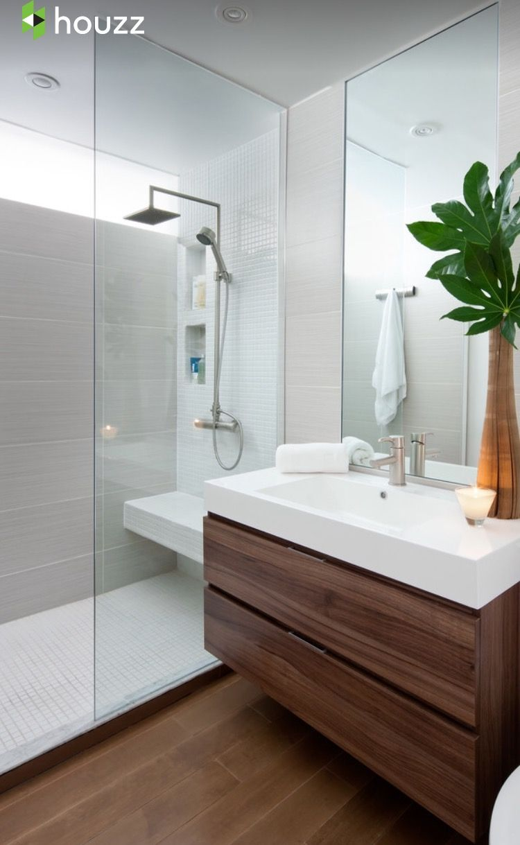 Pin by Meyling Lopez on Arquitecture | Pinterest | Studio, Interiors Galley Bathroom Design Houzz on small bathroom tile design, joanna gaines bathroom design, mediterranean bathroom design, rustic cottage bathroom design, renovation bathroom design, modern bathroom design, shaker style bathroom design, house beautiful bathroom design, very small bathroom design, fireplace with stone wall living room design, shabby chic bathroom design, spa bathroom design, retro bathroom design, early 1900 bathroom design, asian bathroom design, trends bathroom design, simple small house design, bathroom interior design, fall bathroom design, pinterest bathroom design,