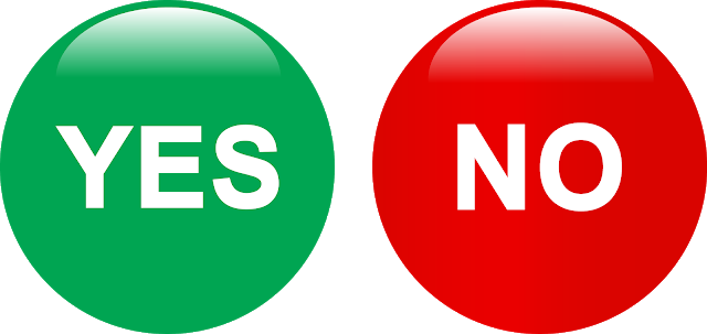 yes no buttons download svg eps png psd ai vector color