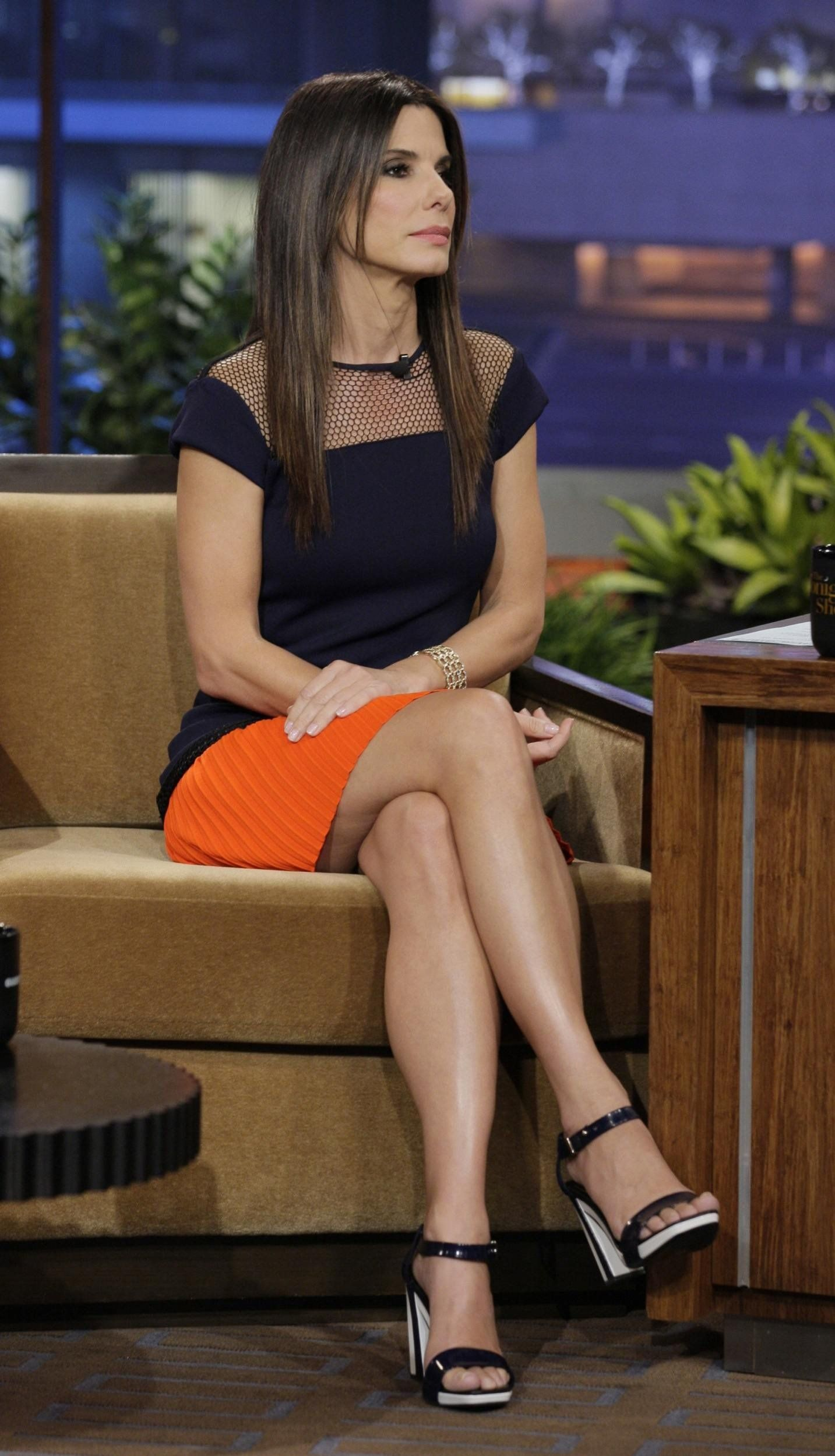 Photos! Who Has The Sexiest Legs In Hollywood, Celebs ...