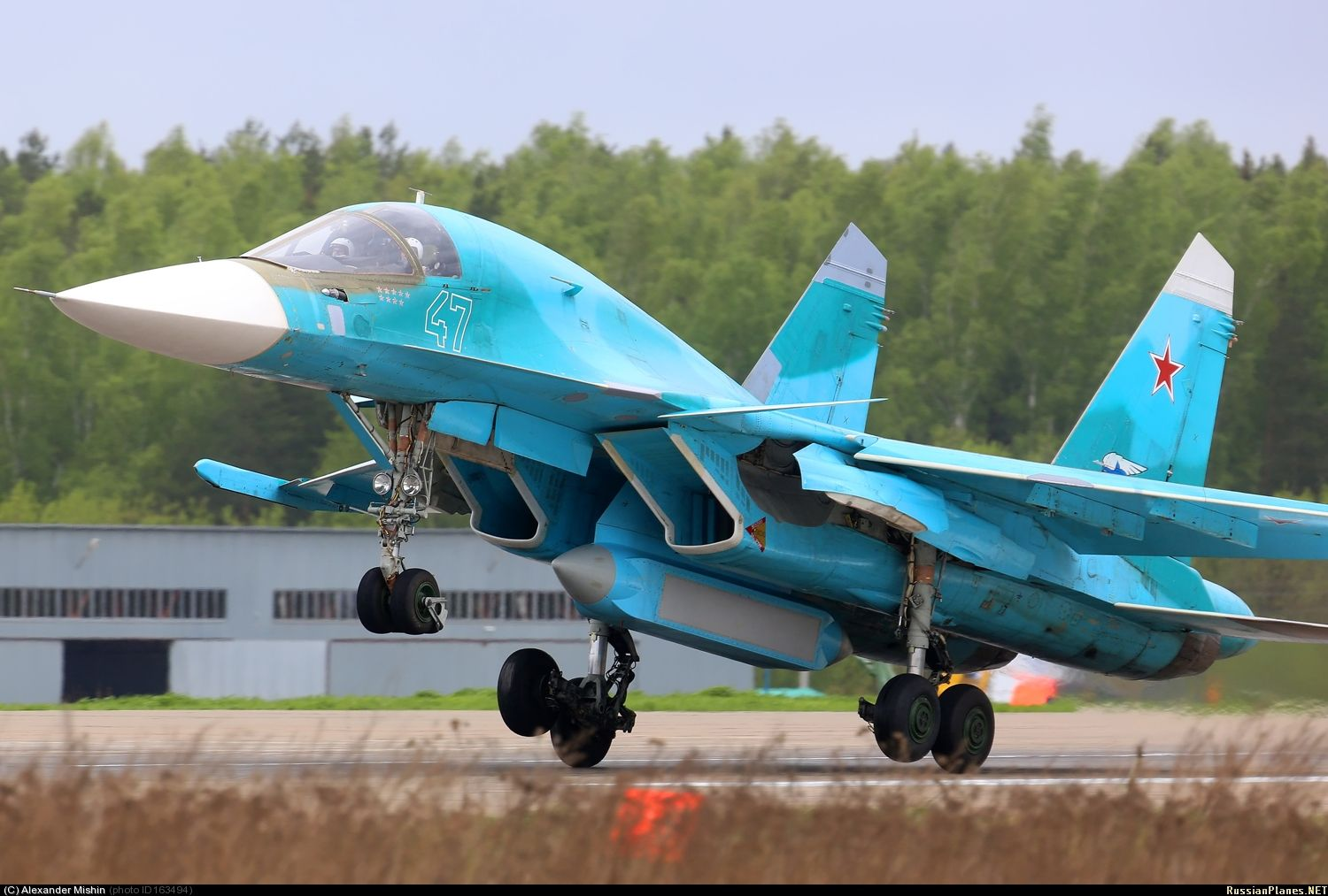 Russian Air Force Photos and Video Page 150 ED Forums