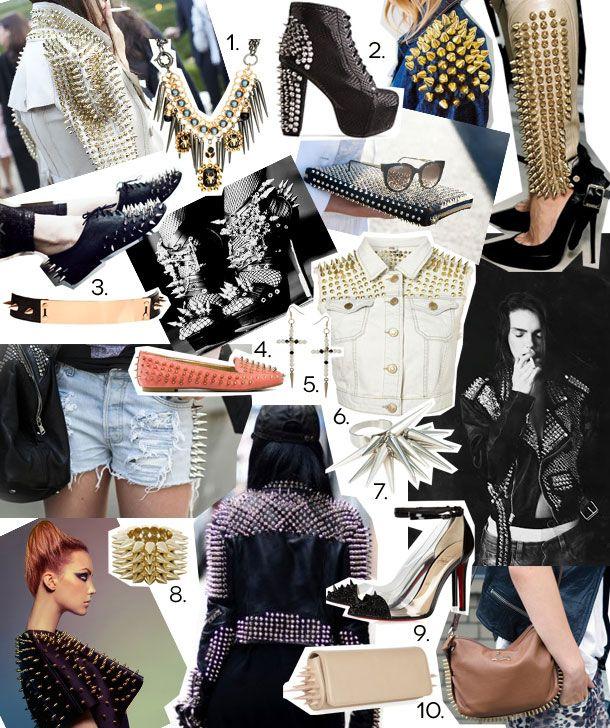 ik hou van mode en vooral ook van stoer daarom deze