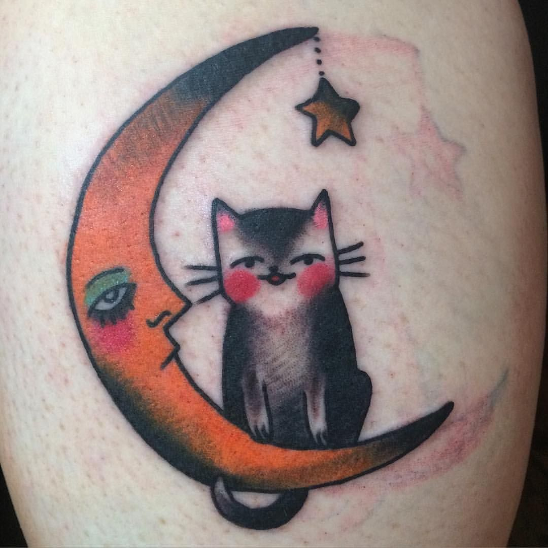 See This Instagram Photo By Jackiedunnsmith 310 Likes Inspirational Tattoos Animal Tattoo Flash Tattoo
