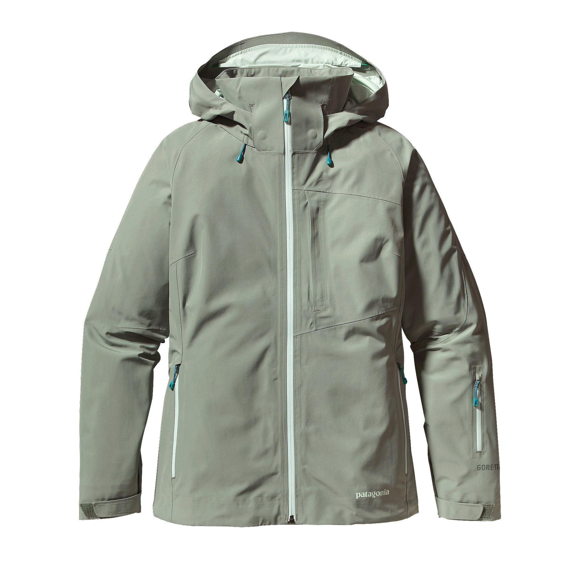 ea0e907935c Orage Suite Jacket - Women's | Ski | Jackets for women, Jackets, Women