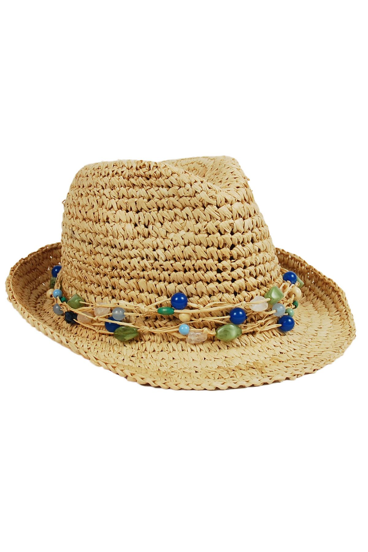 Hat Attack S Fedoras Fedora Everything But Water Hats Womens Fedora Fedora