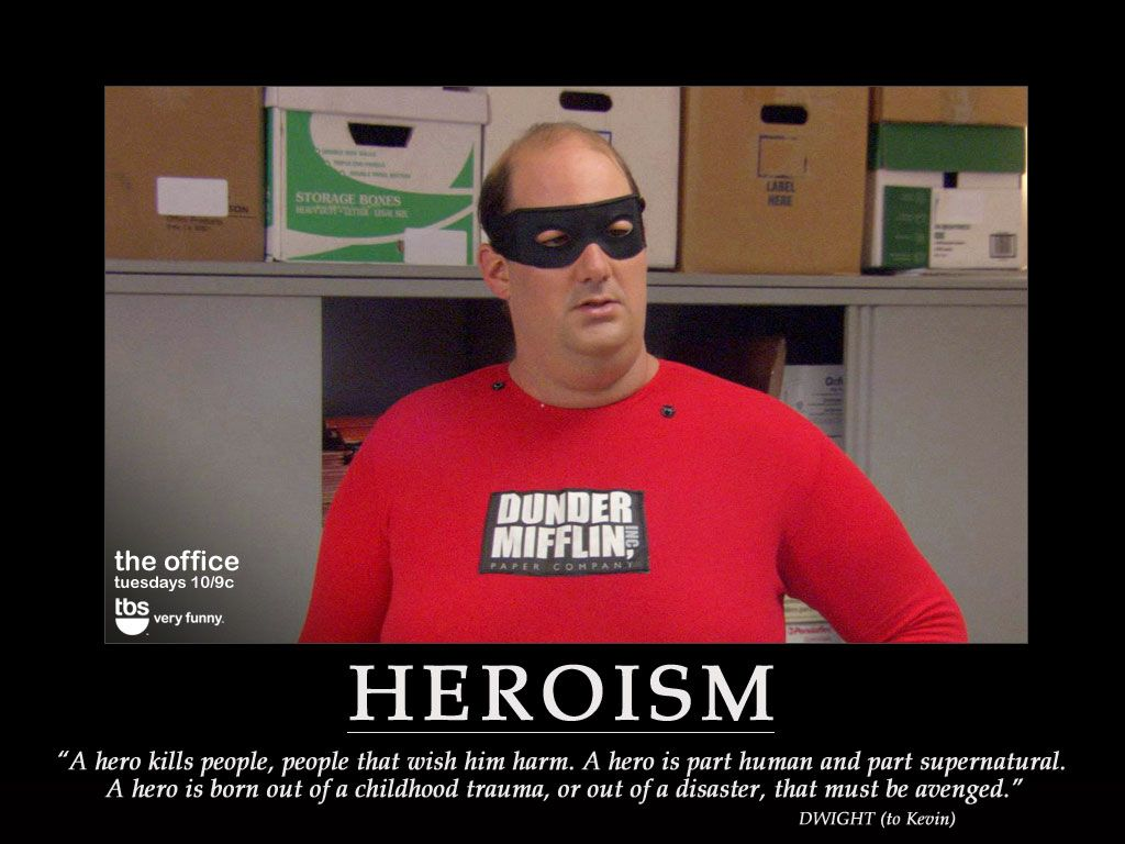 For The Dork In Us All Office Quotes Funny Office Humor Office Quotes