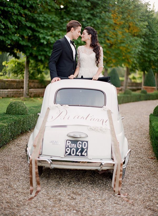 Pin by Wedding Boards on Wedding Cars | Vehicles | Jose ...