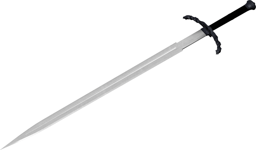 Sword Png Image Png Png Images Sword