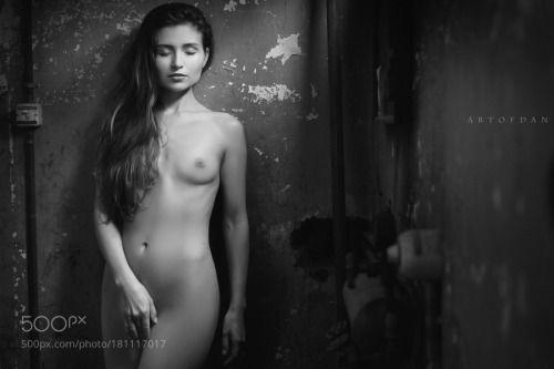 Amature tamil girls nude boobs