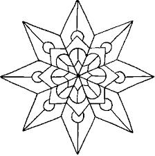 Coloriage flocon de neige recherche google noel pinterest coloriage noel coloriage et noel - Flocon de neige a colorier ...