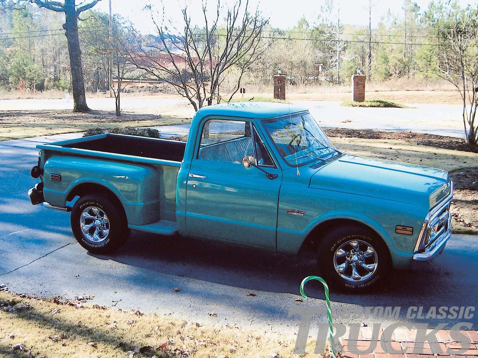 1969 Gmc Truck 1000 Images About Places To Visit On Pinterest Chevy Chevy