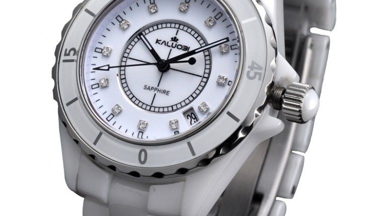Outstanding Gc Ladies Ceramic Watches And Ladies Watches White Ceramic