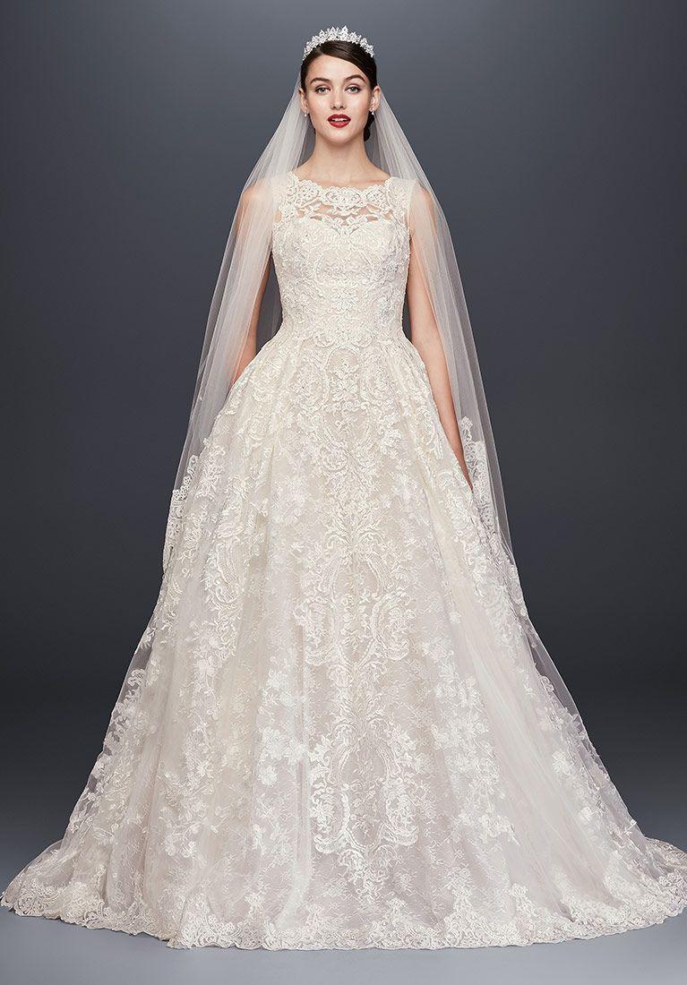 Awesome Winter Wonderland Wedding Dress Ideas - Wedding Dress Ideas ...