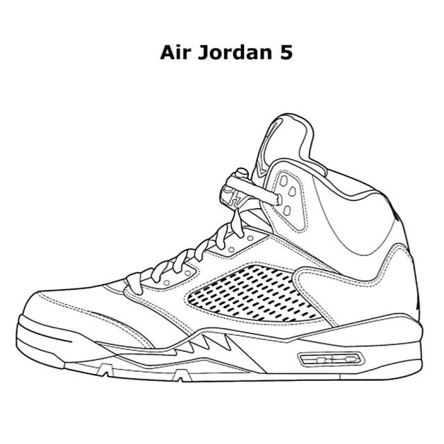 27+ Pretty Image of Lebron James Coloring Pages | free ...