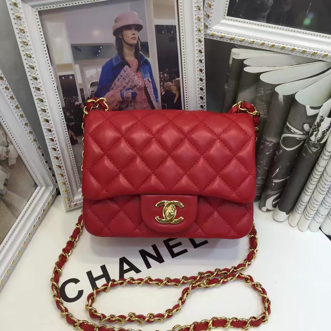 chanel Bag, ID : 65823(FORSALE:a@yybags.com), chanel bags sale store, chanel mens laptop briefcase, chanel handbag retailers, chanel large leather handbags, chanel backpacking packs, chanel from, chanel handbags for sale, chanel discount briefcases, chanel hobo handbags, chanel jessica simpson handbags, chanel duffel bag #chanelBag #chanel #official #chanel