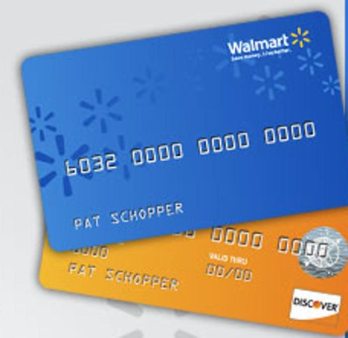 Walmart Will Deploy Roving Cashiers During The Holiday Season