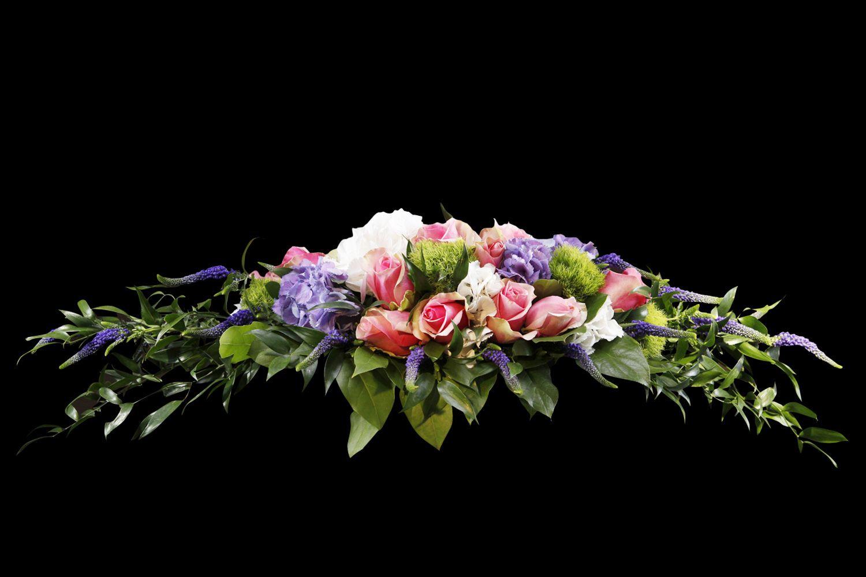 Страница 14 | Садовые/ароматные розы | Мосцветторг