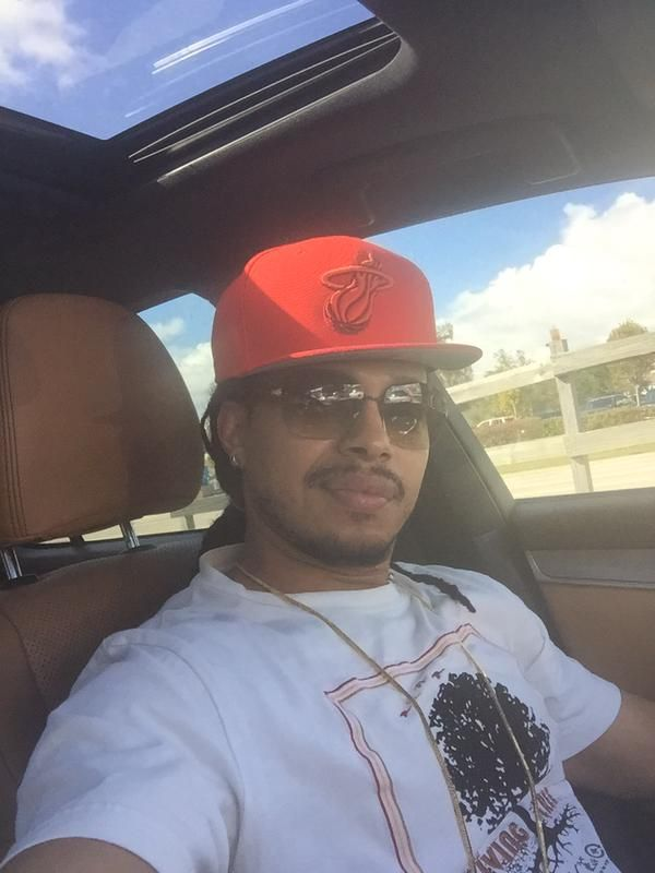 Photos and videos by Castro Supreme XXX (@TherealCsupreme) | Twitter
