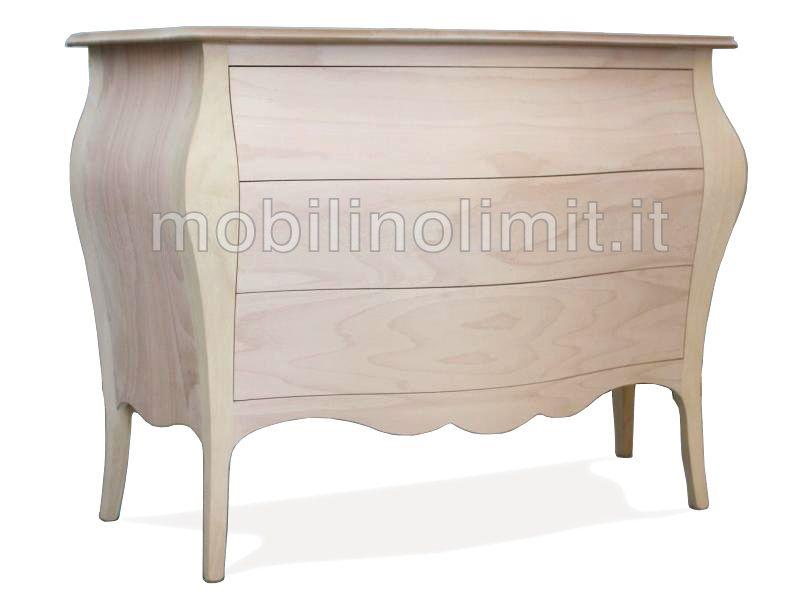 Mobilinolimit ~ 14 best maniglie swarovski images on pinterest swarovski euro