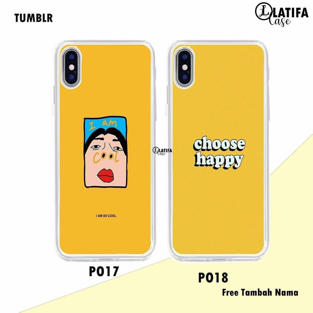 Bismillah Beli 3 Gratis 1 Gambar Diatas Katalo Custom Case Iphone Cases Instagram Posts