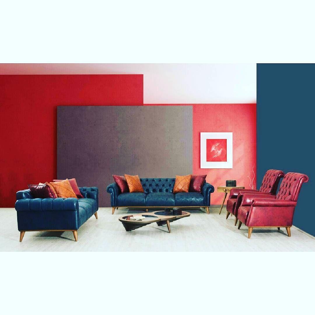 Außergewöhnlich Möble Referenz Von Salons