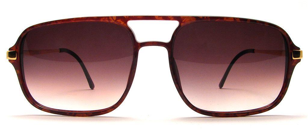 d7c35db00f http   rareeyewear.com products dunhill-6186-14