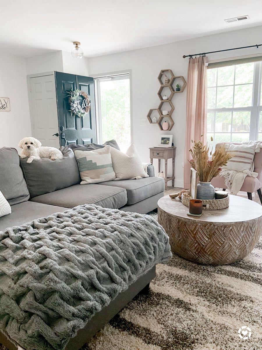 Pin On Living Room Design Living room decor styles