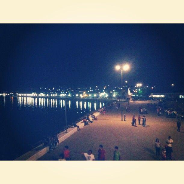 - taken by @karimestrada - via http://instagramm.in