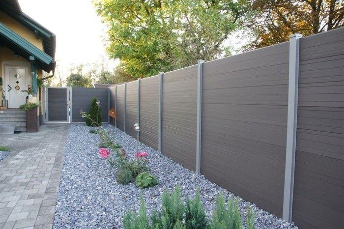 Photo of La soluzione moderna per il tuo spazio esterno – WPC DIelen