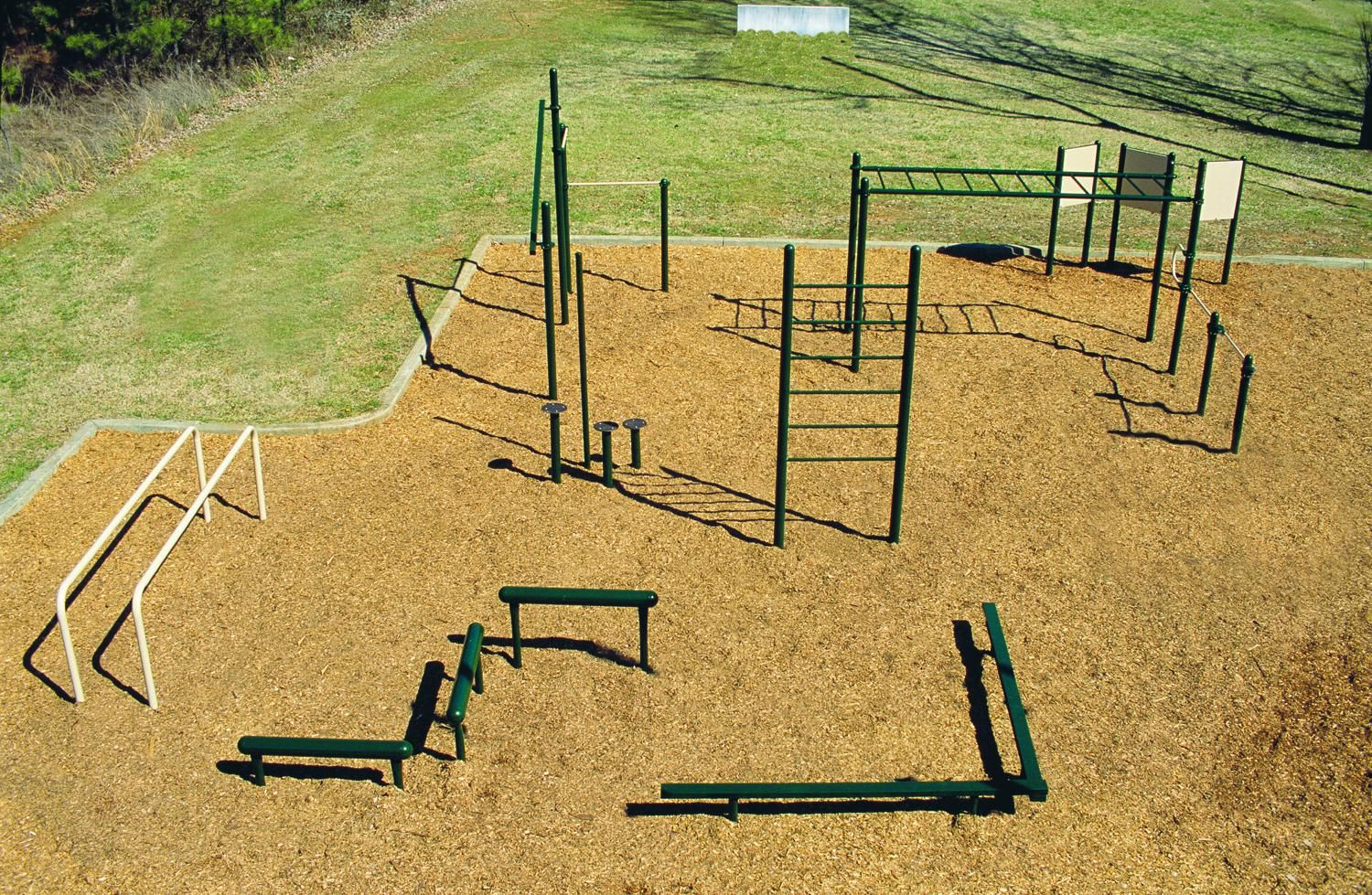 Outdoor Fitness Equipment : Outdoor equipment ottawa