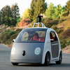 Google and Ford will build driverless cars together report says #Austin #News #austin