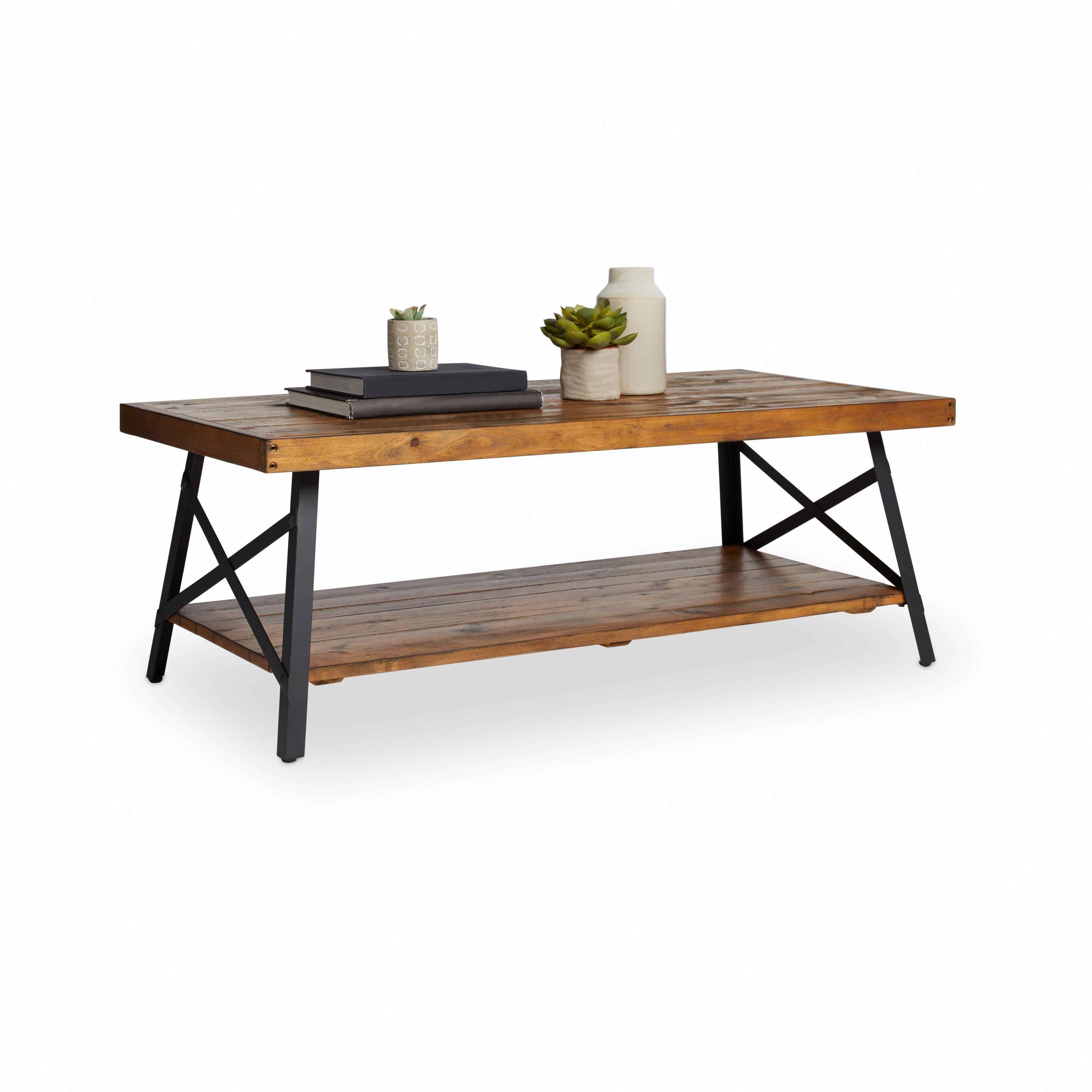 Online Ping Bedding Furniture