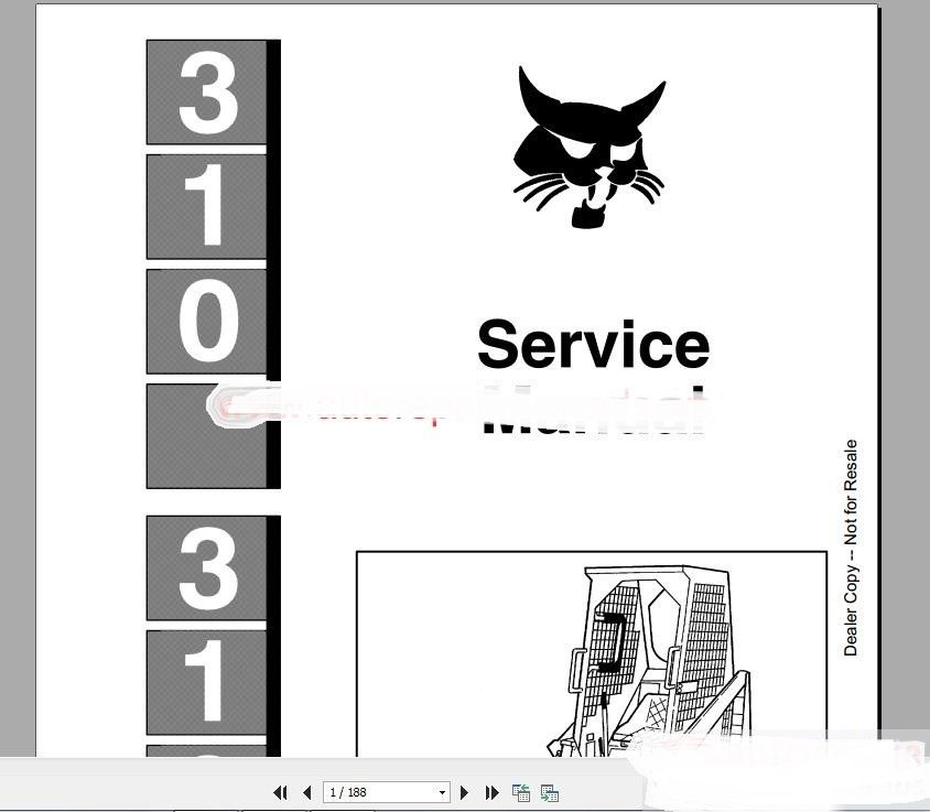 Lucidchart Group Buy Service Manual Guide