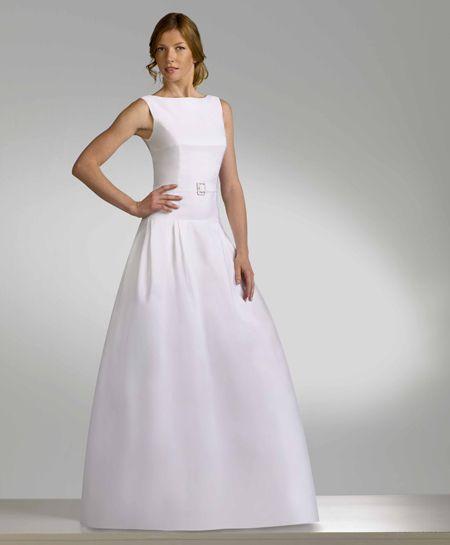 isaac mizrahi wedding dresses | Wedding Athens | Pinterest ...