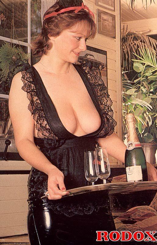 Зрелых толстушек родокс ретро фото сексуальных девушек гетрах